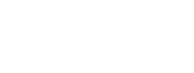 Logo inspira