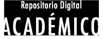 Logo repositorio academico